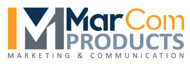 Marcom Products